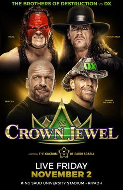 WWE Crown Jewel Poster.jpg