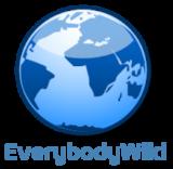en.everybodywiki.com