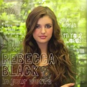 Rebecca-Black-In-Your-Words-cover-300x300.jpg