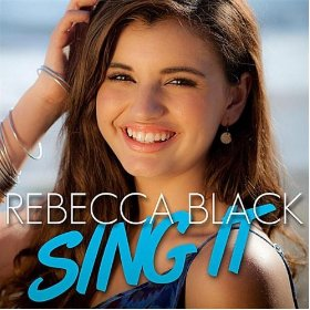 Rebecca Black - Sing It.jpg