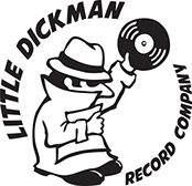 Little Dickman Records logo.png