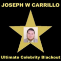 Ultimate Celebrity Blackout album cover.png
