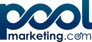 Poolmarketing-logo-1.png