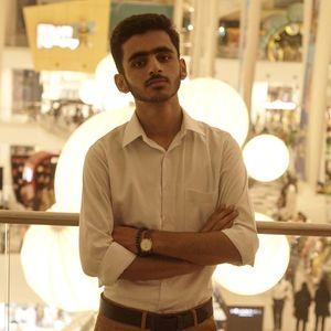 Abdullah Mehmood Vlogs