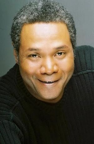 Veteran Actor and Play Director Darryl Maximilian Robinson is The Founder, Artistic Director and Producer of the multiracial chamber theatre The Excaliber Shakespeare Company of Chicago..jpg