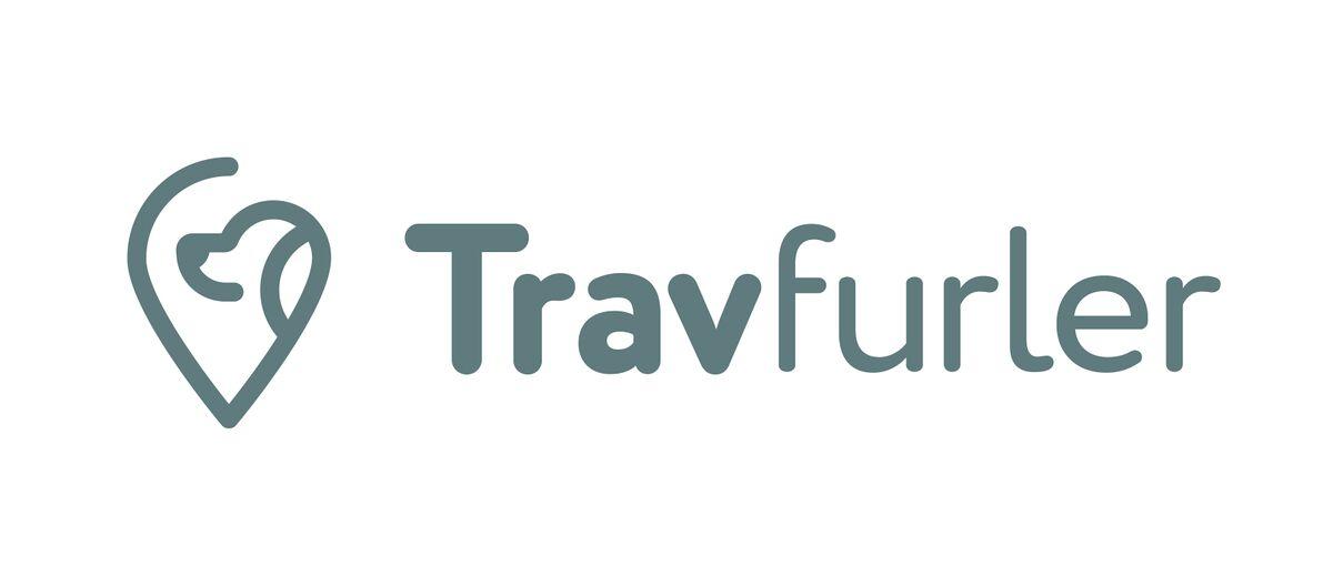 Travfurler Ltd - pet travel gear
