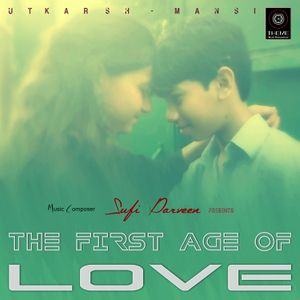 The First Age of Love.jpg