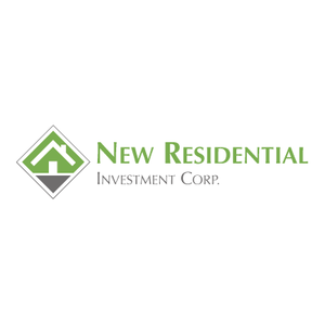 New Residential Investment logo.png