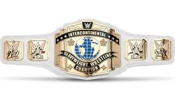 New Intercontinental Championship design 2014.jpg
