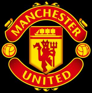 Manchester United Everybodywiki Bios Wiki